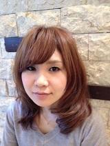 seki_284x378.JPG