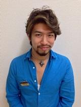tsuda_284x378.JPG